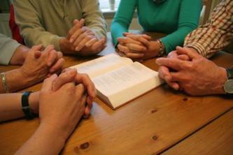 Samen_bidden