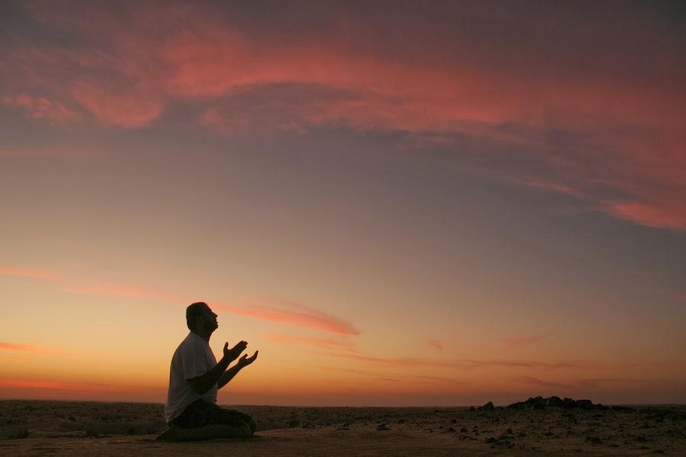 Silent-Prayer-a26925344