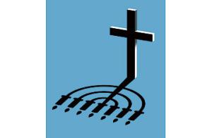 joodsewortelschristelijkgeloof