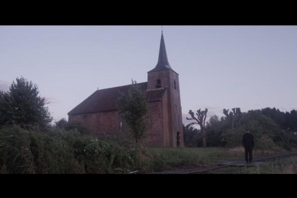 oudemankerk
