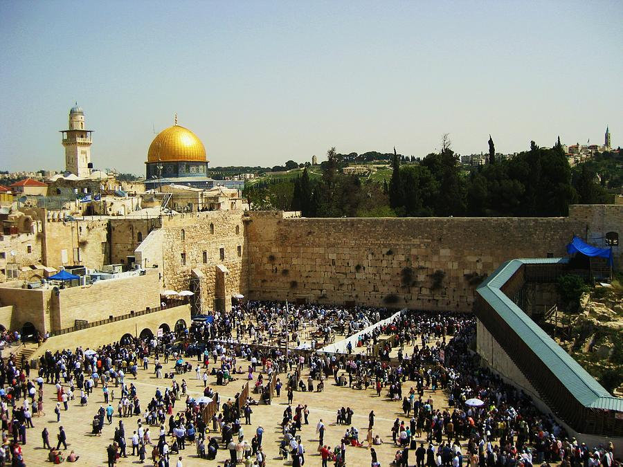 jerusalem-western-wall-jerry-bert